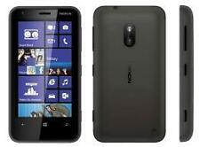 Microsoft Lumia 620 (Black) - 8GB Smartphone Windows 8 lowest price