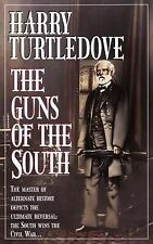 Guns of the South Turtledove, Harry Paperback