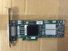 HP / ATTO U320 PCIE DC SCSI SERVER ADAPTER - AH627-60003 - FULL HEIGHT