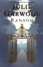Ransom Garwood, Julie Hardcover