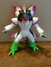 Vintage 1990 Bandai Power Rangers  Monster Figure! Super Nice!