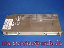Siemens Simatic S5 Interface Module 6ES5 306-7LA11 E-Stand:5 #651#