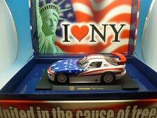 "Fly Dodge Viper ""United in the cause of Freedom"" mint boxed"