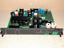 BOSCH CNC Power Supply Modul PS200 PHILIPS PE2189/01 052910-309110 Neuwertig