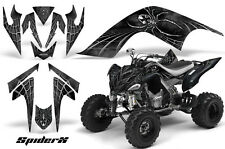 YAMAHA RAPTOR 700 GRAPHICS KIT DECALS STICKERS CREATORX SXS