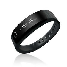 H8 Sport Smart Bluetooth Wristband Sleep Monitor Bracelet Watch for Android IOS