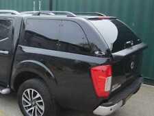 Nissan Navara NP300 XTC Hardtop