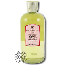 Geo F Trumper Extract of Limes Shampoo 500 ml (W050253)