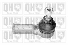 MG MIDGET TIE TRACK ROD END FRONT AXLE LEFT AND RIGHT OUTER NEW QR290S