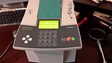 MWG Biotech Primus 25 Thermal Cycler Works great SALE SALE BE QUICK $999