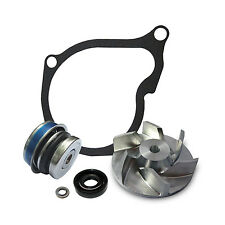 Polaris Sportsman 400 500 Complete Water Pump Rebuild Kit - Impeller Seal Gasket