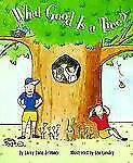 What Good Is a Tree? (Rookie Readers: Level B) by Brimner, Larry Dane