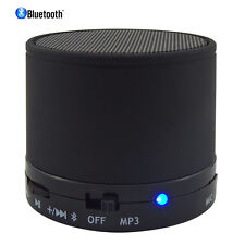 Portable Mini SA10 Wireless Bluetooth Speaker Fun Music For iPhone ipad