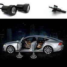 2 Laser Projector LEXUS Logo LED Door Welcome Light ES GS IS RX 350 SC300 GX470