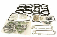 Porsche 993 (911 1995-98) Engine Cylinder Head Gasket Set - OEM GERMAN PARTS