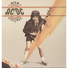 High Voltage by AC/DC (Vinyl, Oct-2003, Epic (USA)) NM