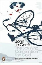 The Spy Who Came in from the Cold by John Le Carre (Paperback, 2010)