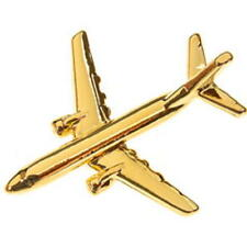 Boeing 737-800 Tie Pin BADGE - 737 800 Tiepin - NEW -