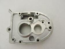 57-4311 NOS Inner Transmission Gearbox Cover Triumph 500 T100 Daytona W38