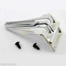 GARTT Metal Anti Rotation Bracket For Trex 450 Pro DFC Helicopter