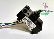 Genuine Power Switch Button & HDD Power LED HP Compaq DX2200, DX2250, DX2300