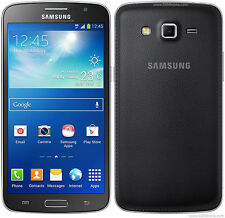 SAMSUNG Galaxy Grand 2 -GT-i7102-8GB - Dual Sim