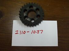 INDIAN DIRT BIKE 27T Gear 2110-1037 P6 Engine FREE SHIPPING