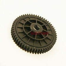 57T Spur Gear for HPI BAJA BUGGY 5B 5T 5SC KING MOTOR