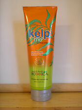 Swedish Beauty KELP ME Advanced Bronzer Indoor Tanning Lotion New 8.5 Oz