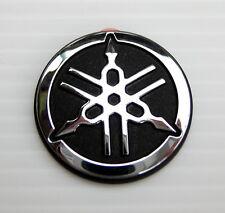 sonstige motorrad aufkleber embleme fahnen in schwarz. Black Bedroom Furniture Sets. Home Design Ideas