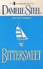 Bittersweet by Danielle Steel (2000, Paperback)