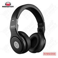 Monster DETOX Beats Pro Refurbished Headphones (without Box)