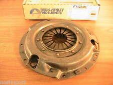Mazda RX7 12A 13B   B2200 Pickup   Clutch Cover Pressure Plate 225mm 1982-1991