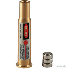 Red Dot Laser Bore Sighter 30-30Win Caliber Sight Boresighter 30-30 Win Hunt 58