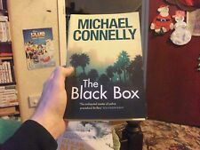 The Black Box by Michael Connelly (Paperback, 2012)