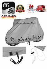 High Quality,Waterproof Bicycle Cover