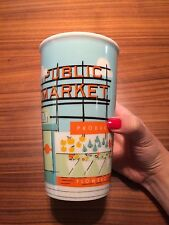 First Starbucks Pike Place Limited Edition Traveler Local Collection Seattle