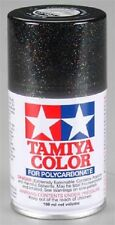Tamiya PS-53 Gold Flake Paint  86053  TAMPS53
