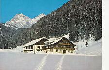 BG11567 gloshof schrempf erich  hotel ramsau am dachstein austria
