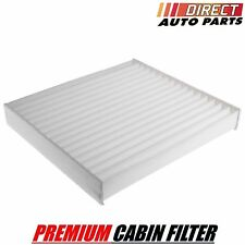 OEM Type NISSAN Cabin Air Filter for Nissan Altima Maxima Murano Quest