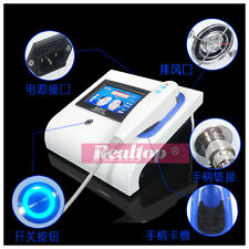 Wrinkle Removal High Intensity Focused Ultrasound Hifu Skin Lift Beauty Machine