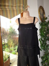 Gorgeous Top from OFFshoot New with tags, UK Size S RRP£40