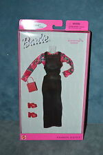 Barbie Fashion Avenue FILM FESTIVAL FASHION Outfit MOC Blues Styles