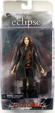 "Twilight Eclipse Series 1 - VICTORIA figure MIP 7"" vampire NECA"