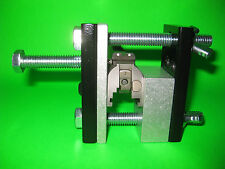 HANDGUN SIGHT PUSHER TOOL universal for front/rear 1911 Glock sig and others