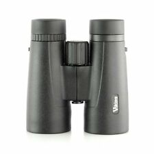 Viking Vistron 8x50 Binoculars 100% Waterproof