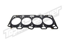 Athena head gasket (MLS), Mitsubishi Lancer Evo 4-8 4g63T / TH. 1,3mm x 87,3mm