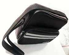 Compact Digital Nylon Camera Bag New; Album;Lens Cleaner; Lens Tissue;Photo Book
