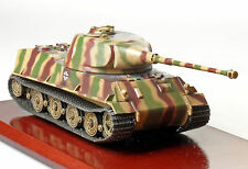 "Panzerstahl Exclusive 1/72 Panzer VI ""Lowe"" VK70.01 Limited Edition 89003"