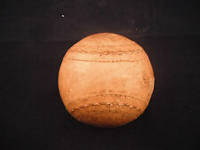 "Vtg Reach Softball 12"" Ball"